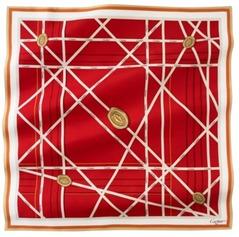 Платок Cartier T6011467