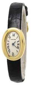 Cartier W1510956