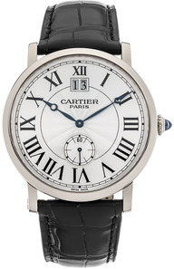 Cartier W1550751
