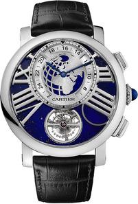 Cartier W1556222