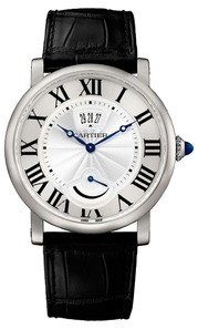 Cartier W1556369