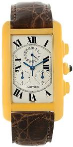 Cartier W2605856