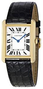 Cartier W5200002