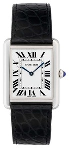 Cartier W5200003