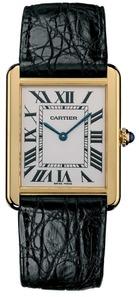 Cartier W5200004
