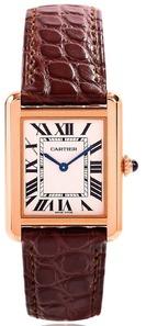 Cartier W5200024