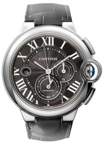 Cartier W6920052