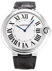 Cartier W6920055