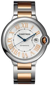 Cartier W6920095