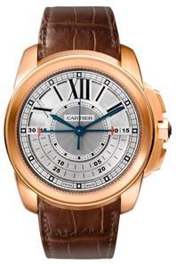 Cartier W7100004