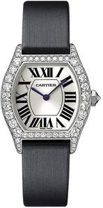 Cartier WA507231