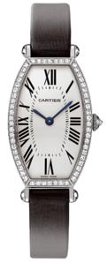 Cartier WE400131