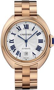 Cartier WGCL0002