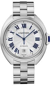 Cartier WGCL0006