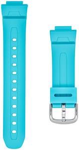 Ремень для часов Casio Baby-G BG-5601-2 (10334570)
