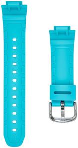 Фото Ремень для часов Casio Baby-G BG-5601-2 (10334570)
