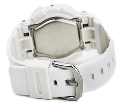 Photo Casio Baby-G BA-110-7A3