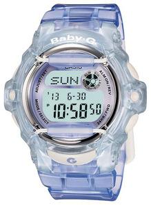Casio Baby-G BG-169R-6E
