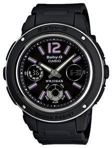 Casio Baby-G BGA-150-1B