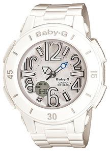 Casio Baby-G BGA-170-7B1