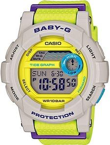 Casio Baby-G BGD-180-3E