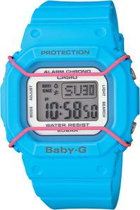 Casio Baby-G BGD-501-2E