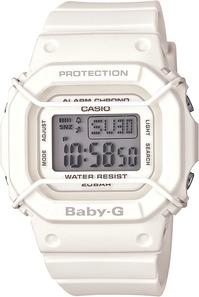 Casio Baby-G BGD-501-7E