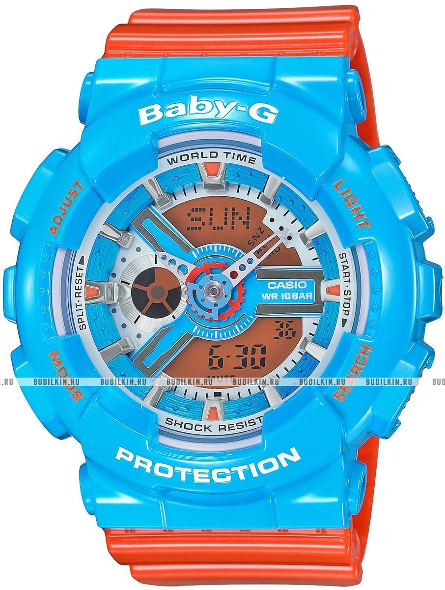 Casio Baby G Ba 110nc 2a Buy A Watch With Competitive Bga 240 1a2 Photo Japanese Watches Female Wrist