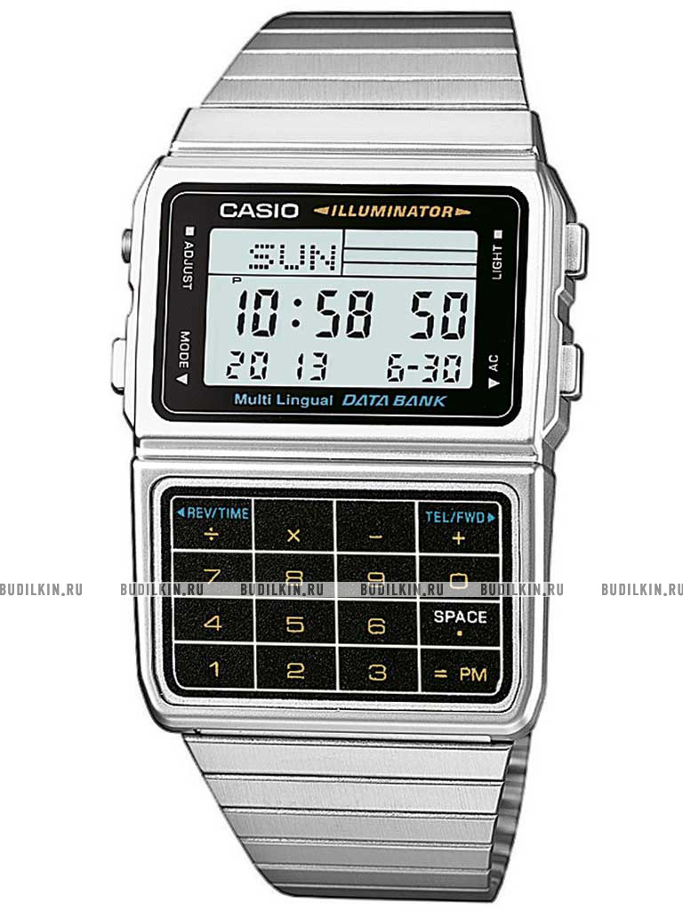 Casio Dbc 611e 1e Buy A Watch Data Bank With Aeq 200w 9a Photo Japanese Watches Male Wrist