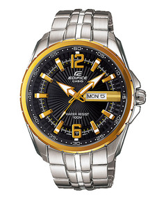 Casio Edifice EF-131D-1A9