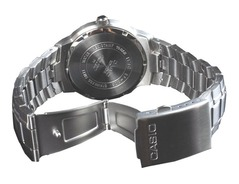 Photo Casio Edifice EF-305D-1A