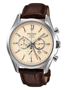 Casio Edifice EFB-504L-7A