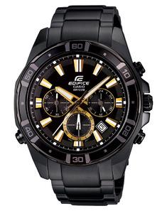 Casio Edifice EFR-534BK-1A