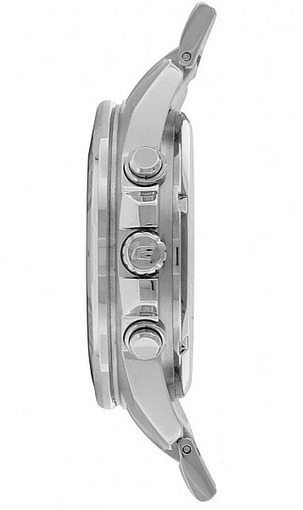 Фото японских часов Мужские японские наручные часы Casio Edifice  EFR-534D-7A