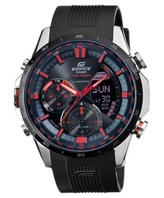 Casio Edifice ERA-300B-1A