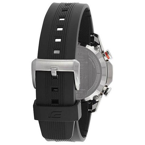 Фото японских часов Мужские японские наручные часы Casio Edifice  ERA-300B-1A