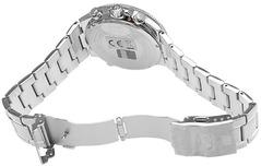 Браслет для часов Casio Edifice EF-506D (10198325)
