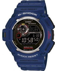Casio G-shock G-9300NV-2E