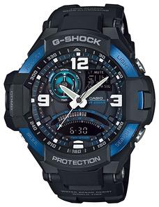 Casio G-Shock GA-1000-2B