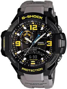 Casio G-Shock GA-1000-8A