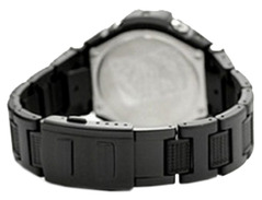 Фото Casio G-Shock GA-1000FC-1A