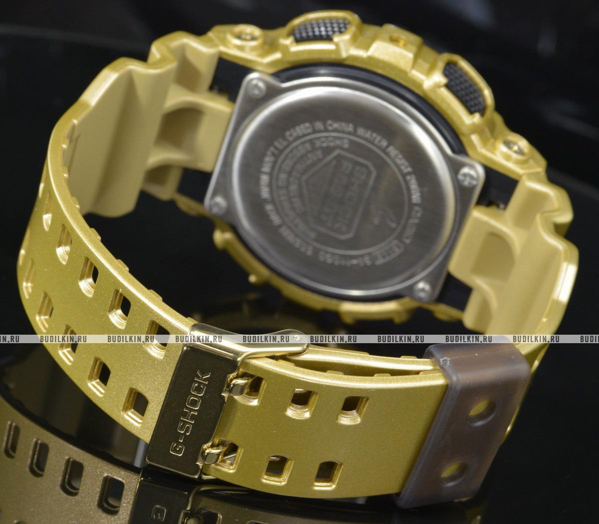 Rado Купить швейцарские часы Rado цена