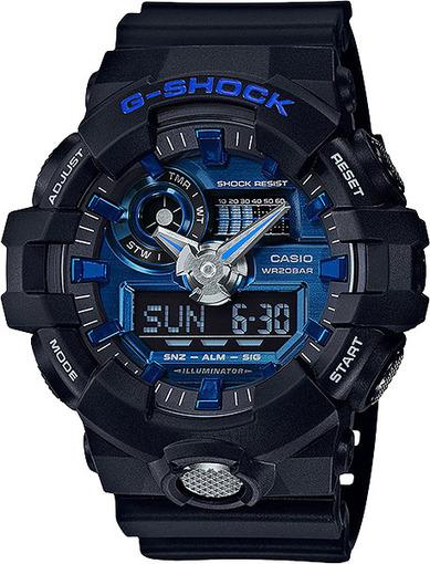 тепла также купить часы g shock вкусы всех