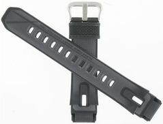 Ремень для часов Casio GD-200-1 (10382186)