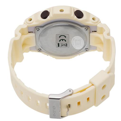 Фото японских часов Мужские японские наручные часы Casio G-shock G-Lide GLX-150-7E