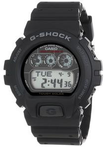 Casio G-Shock GW-6900-1E