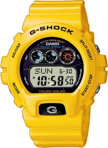 Casio G-Shock GW-6900A-9E