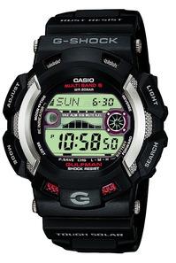 Casio G-Shock GW-9110-1E