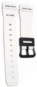 Ремень для часов Casio GWX-5600C-7 (10443276)