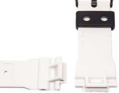 Фото Ремень для часов Casio GWX-5600C-7 (10443276)
